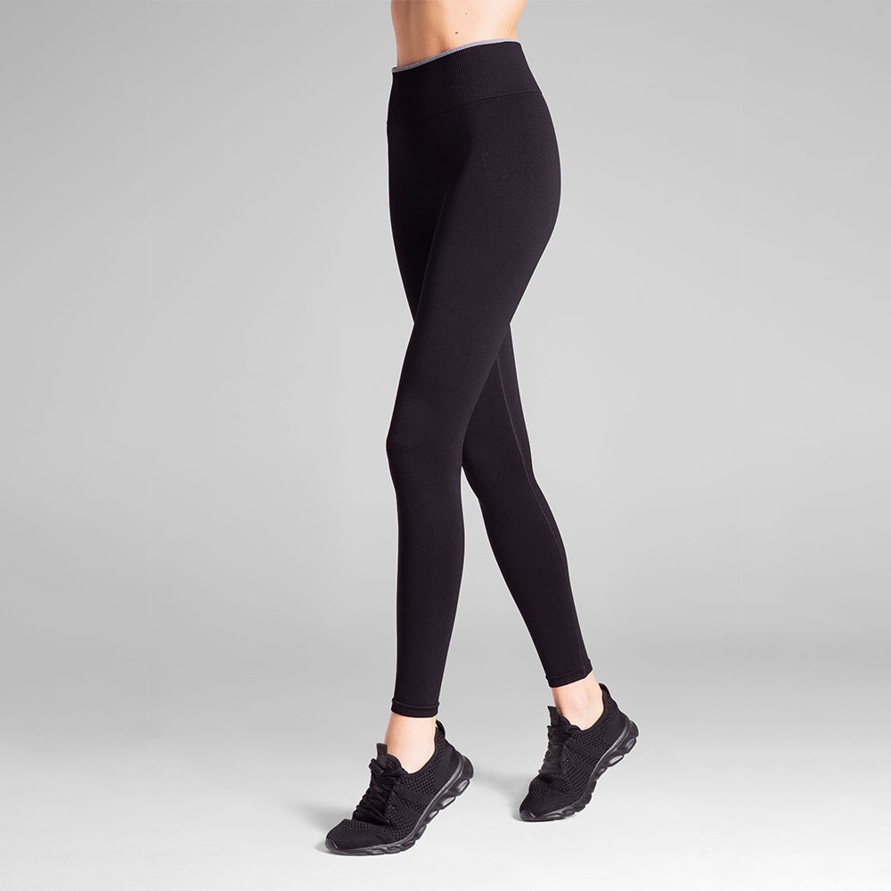 Esteem - Legging Nina